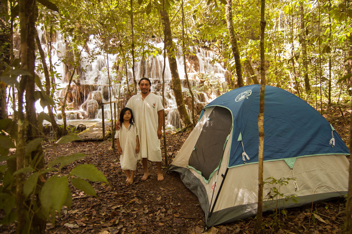 tours_chiapas_bonampak_palenque_guias_en_chiapas_selva_lacandona_mayas_lacandones_aventura_acampar_en_selva_lacandona_03