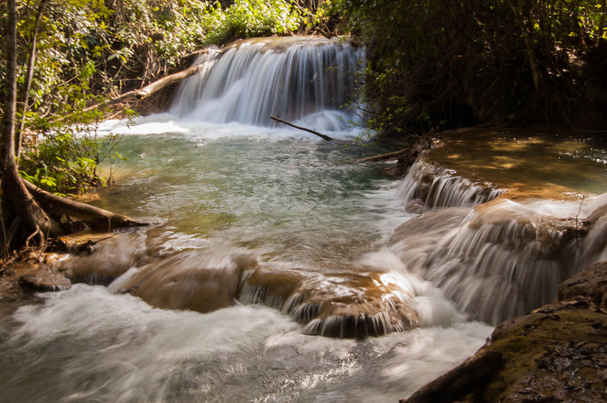 tours_chiapas_bonampak_palenque_guias_en_chiapas_selva_lacandona_mayas_lacandones_ecoturismo_cascada_de_las_golondrinas_nueva_palestina_03