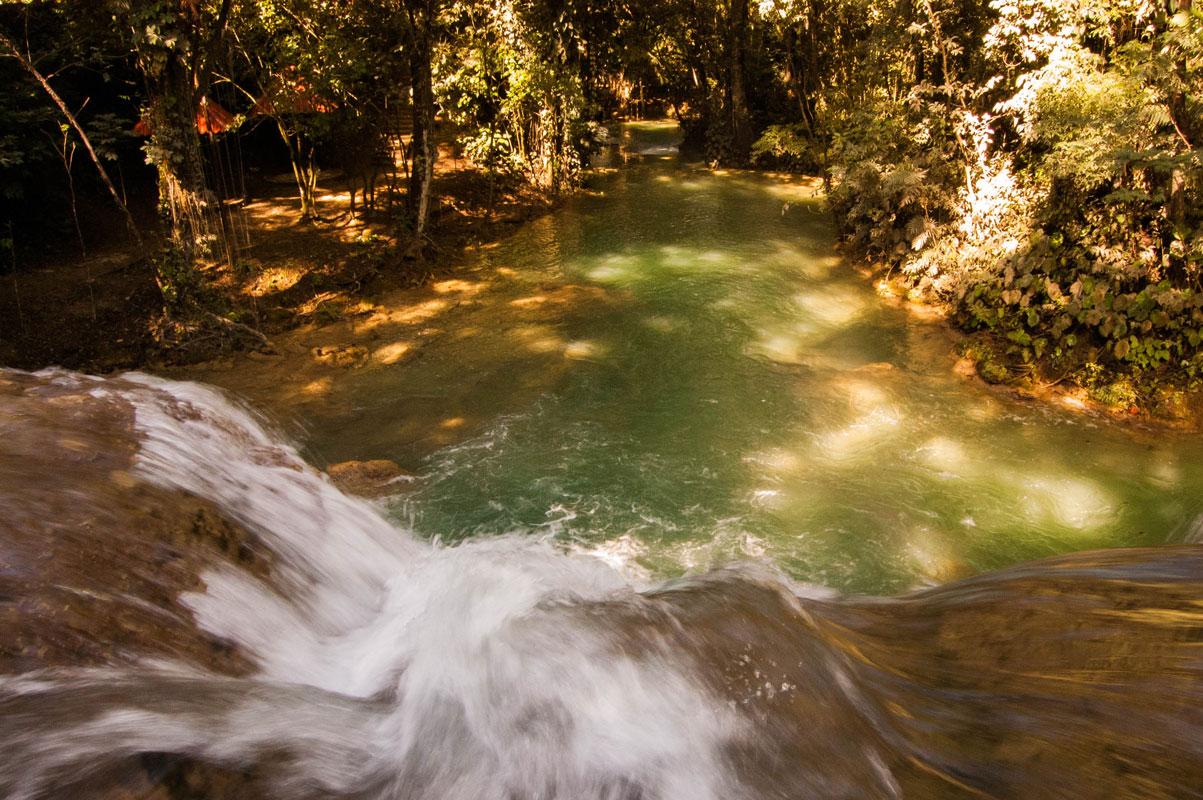 tours_chiapas_bonampak_palenque_guias_en_chiapas_selva_lacandona_mayas_lacandones_ecoturismo_cascada_de_las_golondrinas_nueva_palestina_04