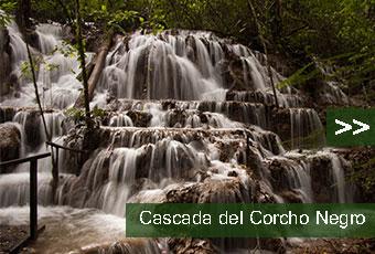 tours_chiapas_bonampak_yaxchilan_palenque_guias_en_chiapas_selva_lacandona_mayas_cascada_del_corcho_negro_boton