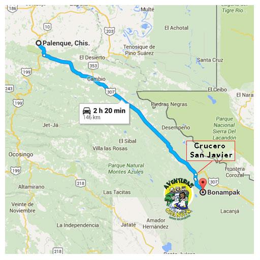 tours_chiapas_bonampak_yaxchilan_palenque_guias_en_chiapas_selva_lacandona_mayas_como_llegar_a_bonampak