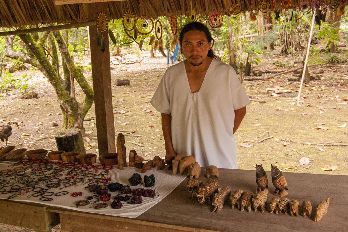 tours_chiapas_bonampak_yaxchilan_palenque_guias_en_chiapas_selva_lacandona_mayas_lacandones_artesania_01