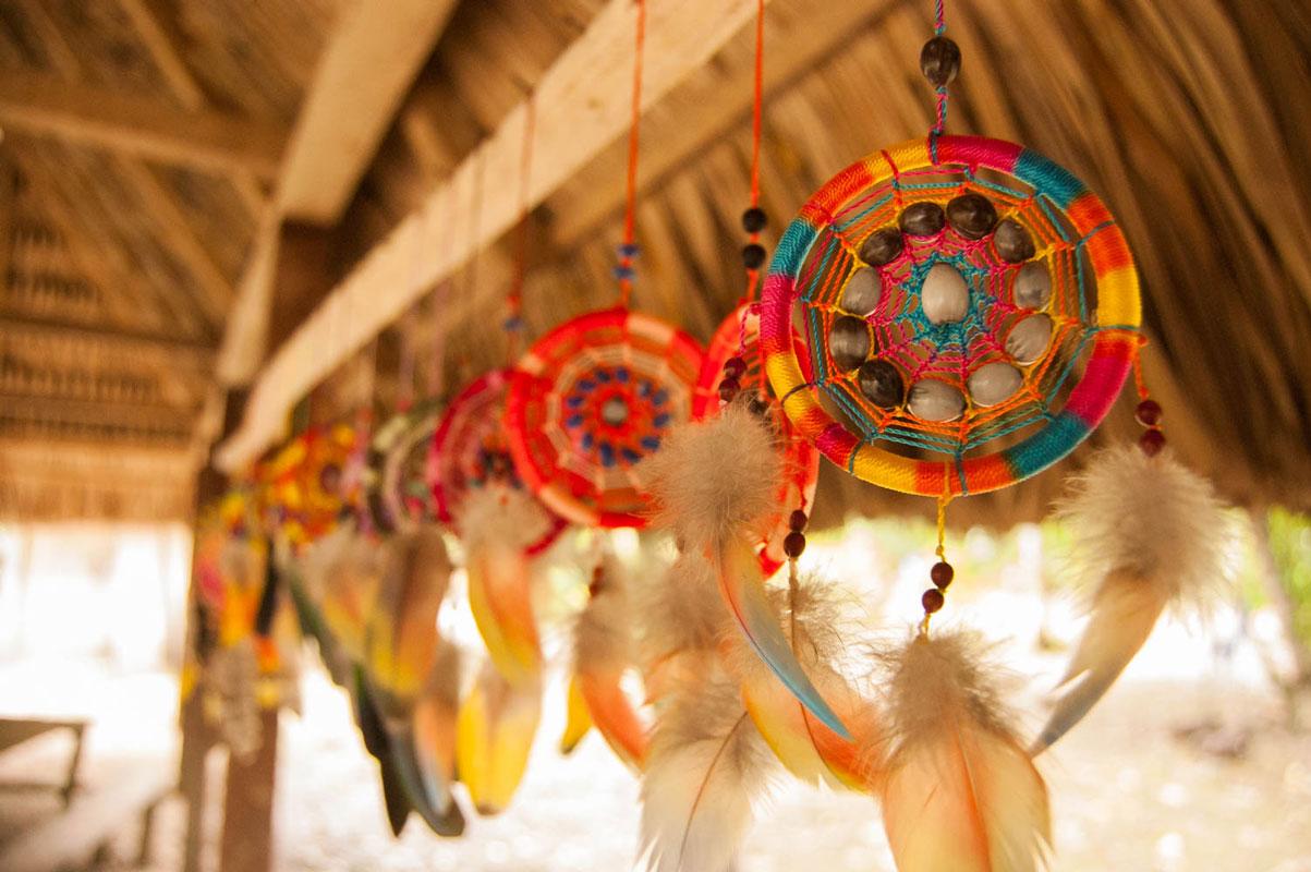 tours_chiapas_bonampak_yaxchilan_palenque_guias_en_chiapas_selva_lacandona_mayas_lacandones_artesania_03