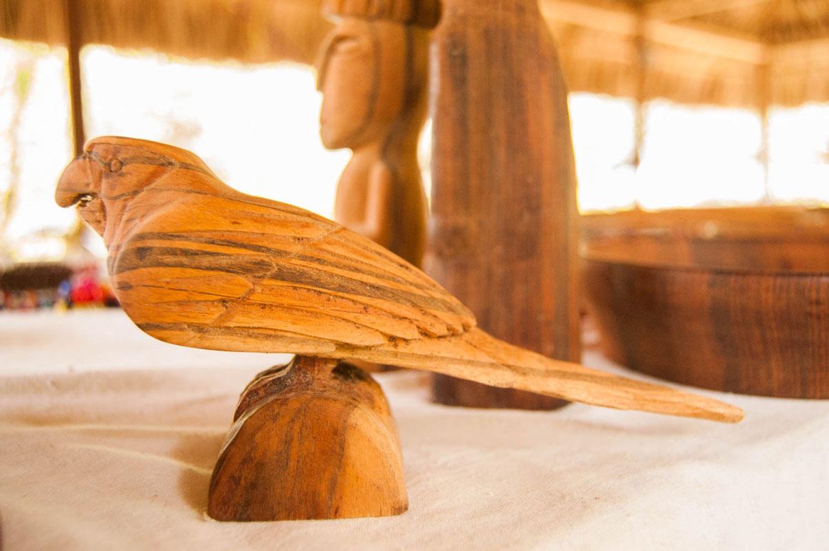 tours_chiapas_bonampak_yaxchilan_palenque_guias_en_chiapas_selva_lacandona_mayas_lacandones_artesania_04
