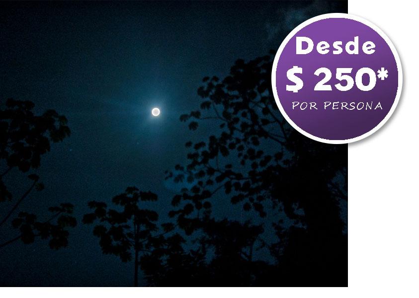 tours_chiapas_bonampak_yaxchilan_palenque_guias_en_chiapas_selva_lacandona_mayas_lacandones_aventura_caminata_nocturna