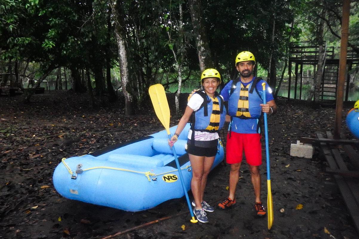 tours_chiapas_bonampak_yaxchilan_palenque_guias_en_chiapas_selva_lacandona_mayas_lacandones_aventura_rafting_02