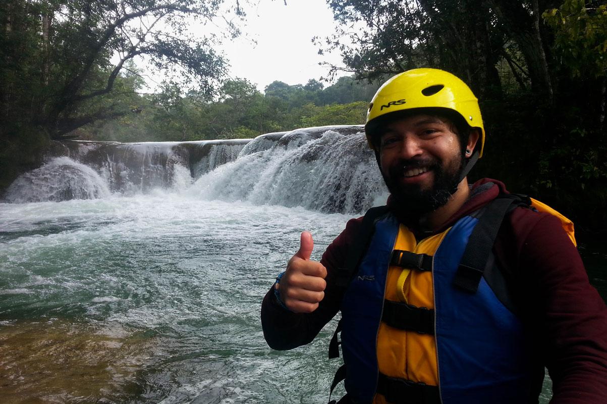 tours_chiapas_bonampak_yaxchilan_palenque_guias_en_chiapas_selva_lacandona_mayas_lacandones_aventura_rafting_04