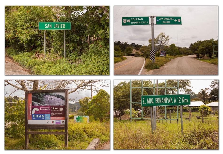 tours_chiapas_bonampak_yaxchilan_palenque_guias_en_chiapas_selva_lacandona_mayas_lacandones_aventuras_chankin_mapa_como_llegar_a_la_reserva_bonampak_