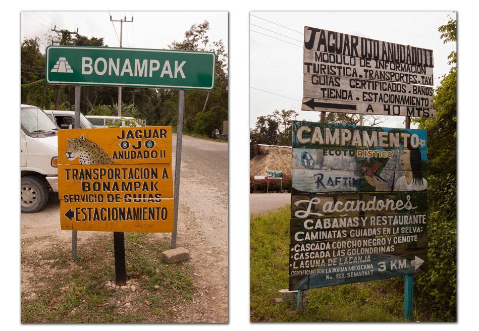 tours_chiapas_bonampak_yaxchilan_palenque_guias_en_chiapas_selva_lacandona_mayas_lacandones_aventuras_chankin_mapa_como_llegar_a_la_reserva_bonampak_campamento_lacandones