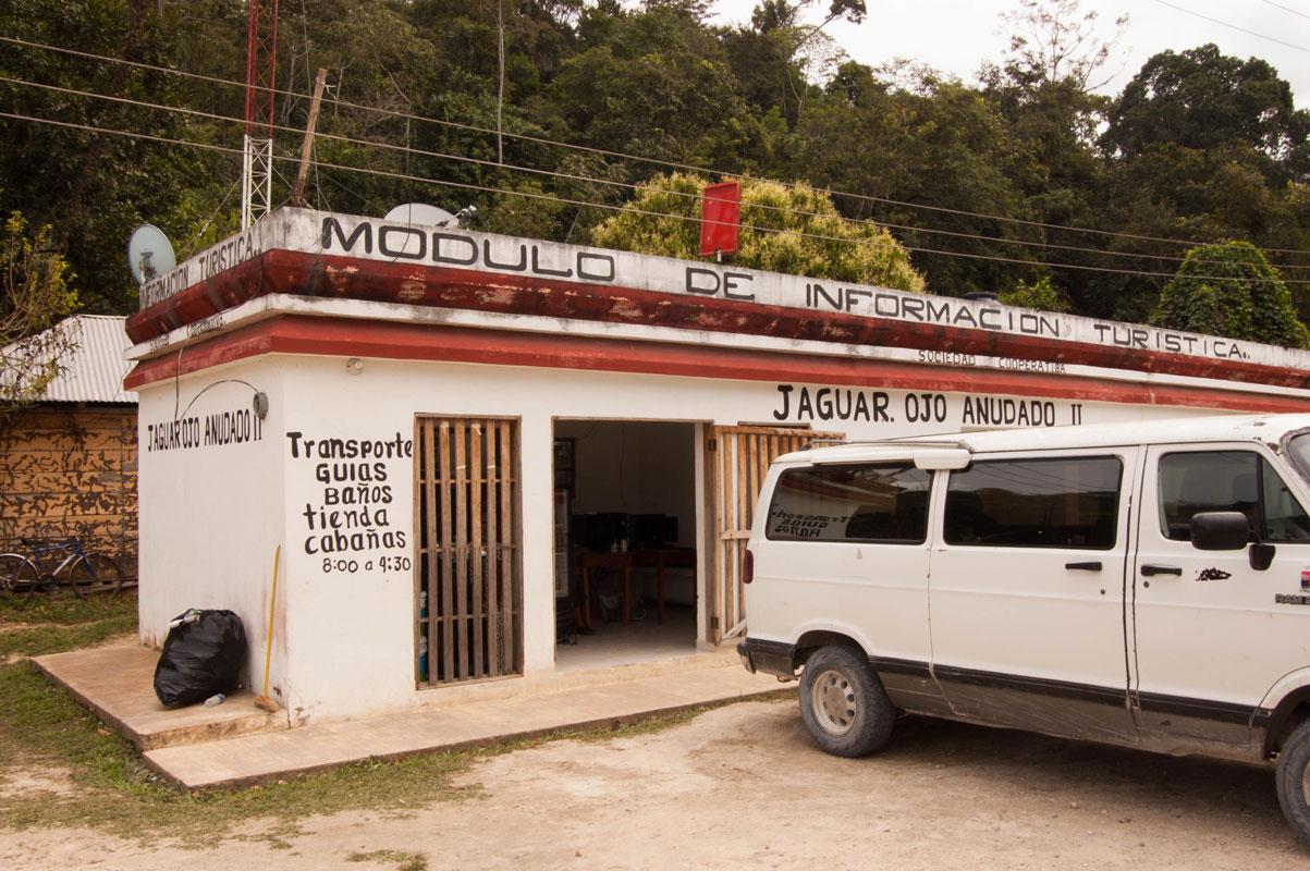 tours_chiapas_bonampak_yaxchilan_palenque_guias_en_chiapas_selva_lacandona_mayas_lacandones_aventuras_chankin_mapa_como_llegar_a_la_reserva_bonampak_oficinas_ojo_anudado_2