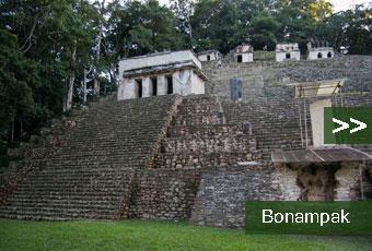 tours_chiapas_bonampak_yaxchilan_palenque_guias_en_chiapas_selva_lacandona_mayas_lacandones_bonampak_boton_derecho