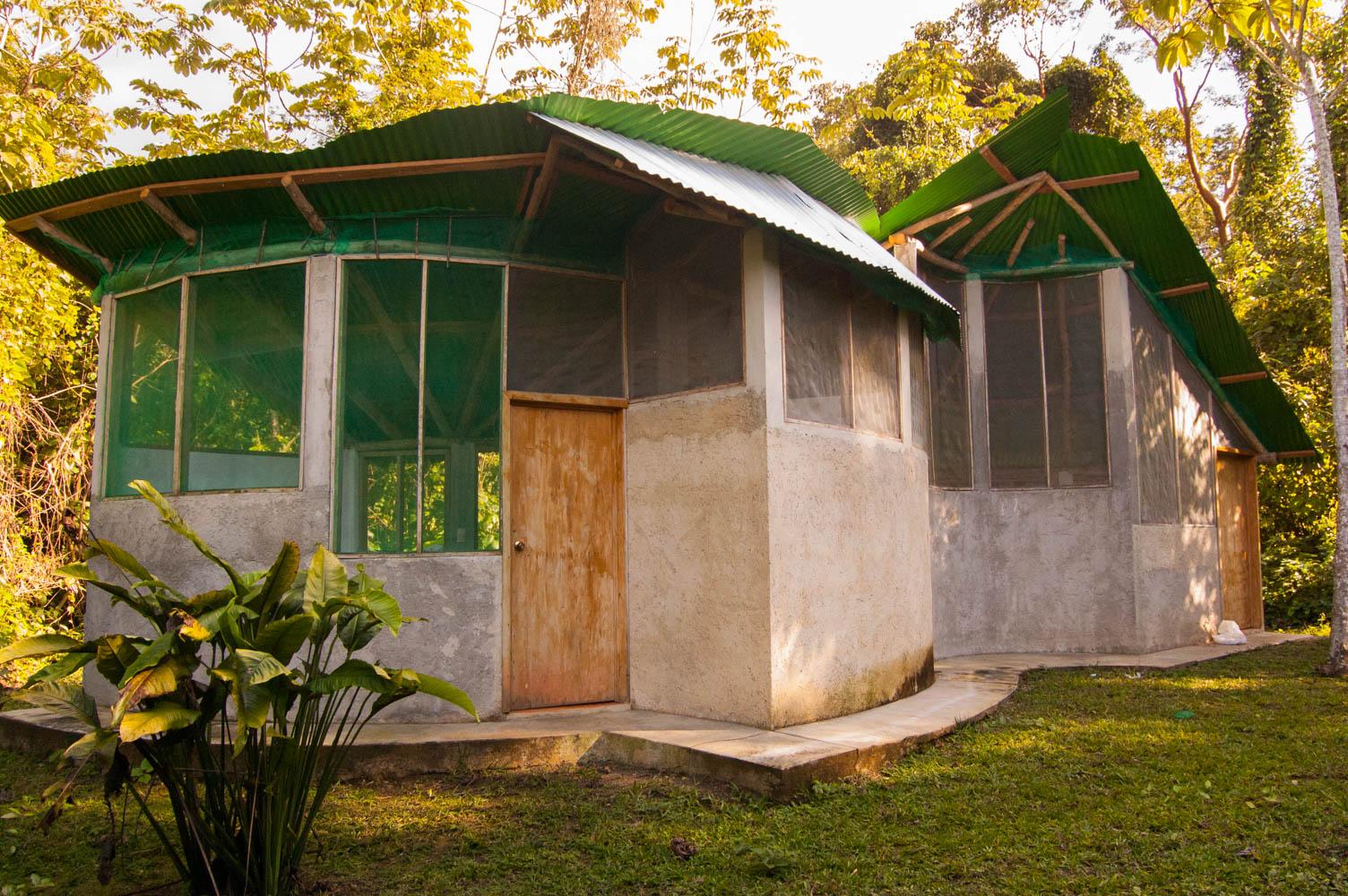 tours_chiapas_bonampak_yaxchilan_palenque_guias_en_chiapas_selva_lacandona_mayas_lacandones_restaurante_campamento_lacandon