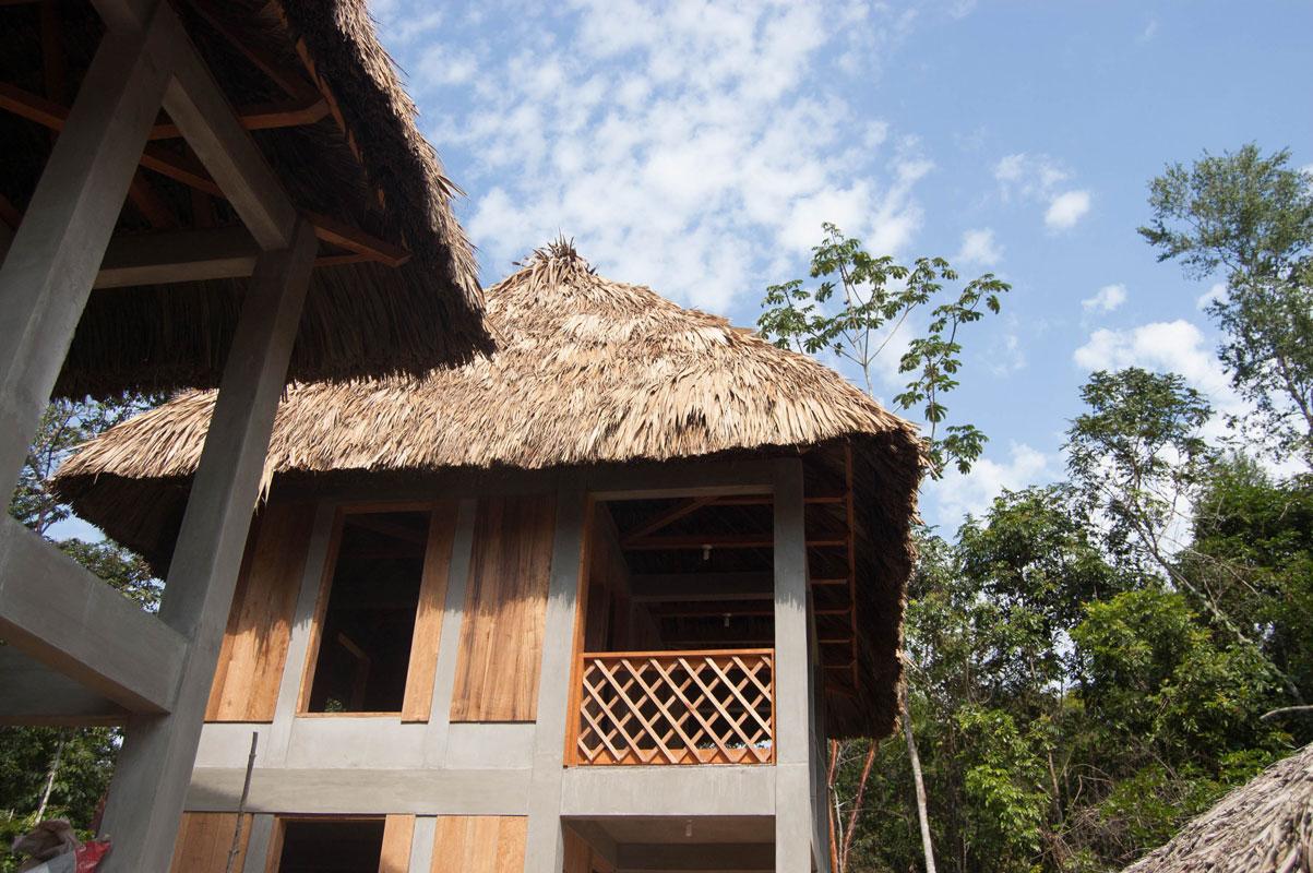 tours_chiapas_bonampak_yaxchilan_palenque_guias_en_chiapas_selva_lacandona_mayas_lacandones_hospedaje_03
