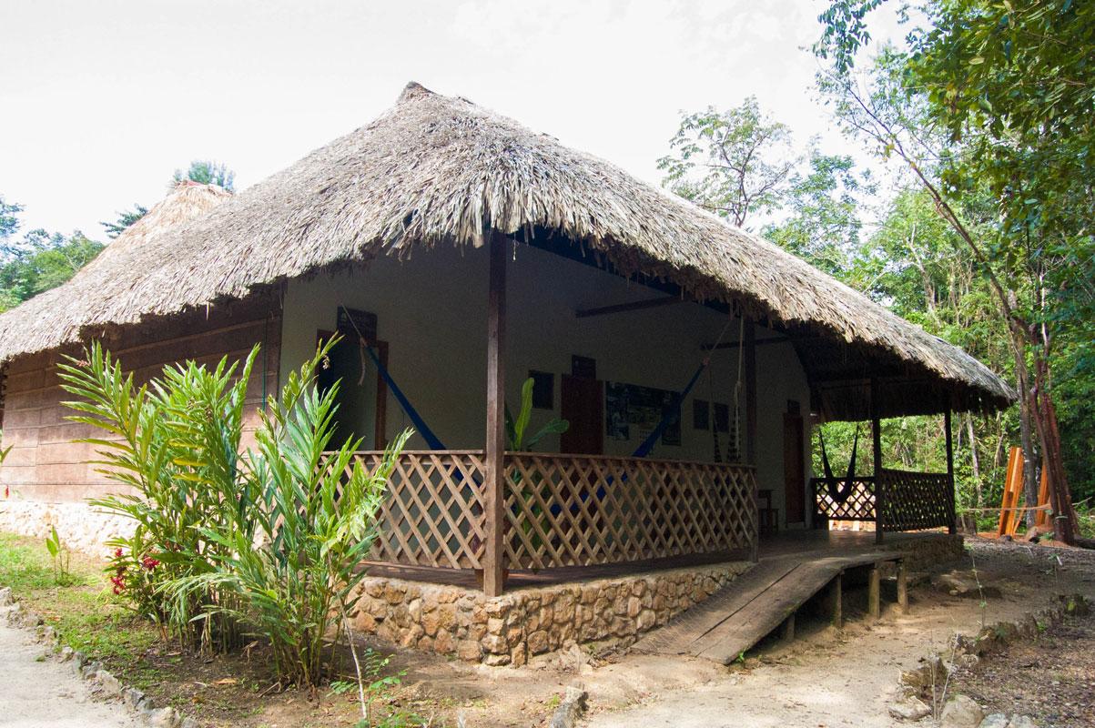tours_chiapas_bonampak_yaxchilan_palenque_guias_en_chiapas_selva_lacandona_mayas_lacandones_hospedaje_04