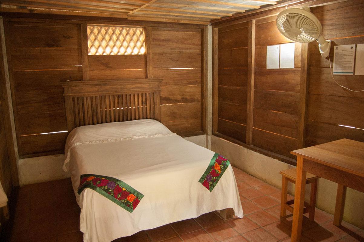 tours_chiapas_bonampak_yaxchilan_palenque_guias_en_chiapas_selva_lacandona_mayas_lacandones_hospedaje_06