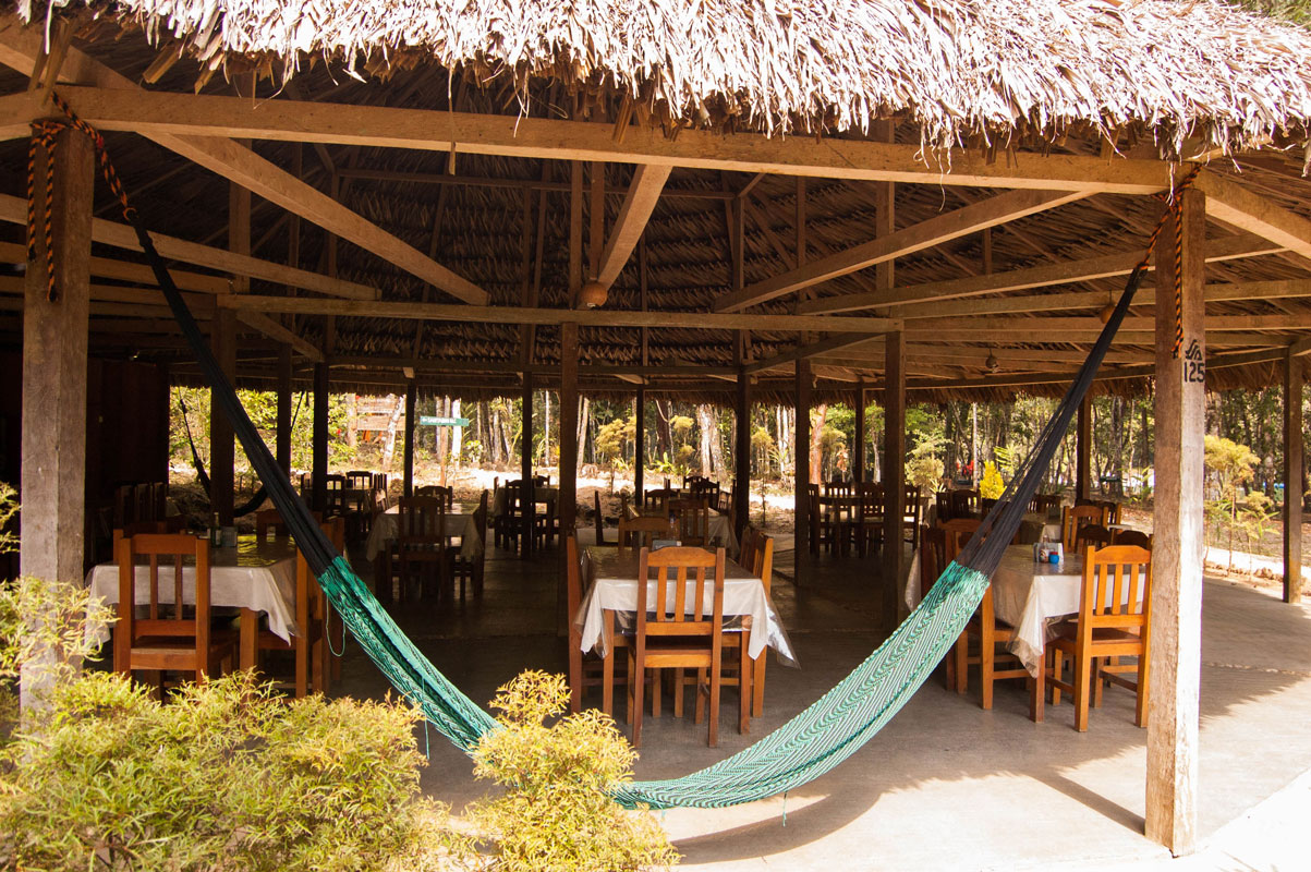 tours_chiapas_bonampak_yaxchilan_palenque_guias_en_chiapas_selva_lacandona_mayas_lacandones_restaurante_campamento_lacandon_01
