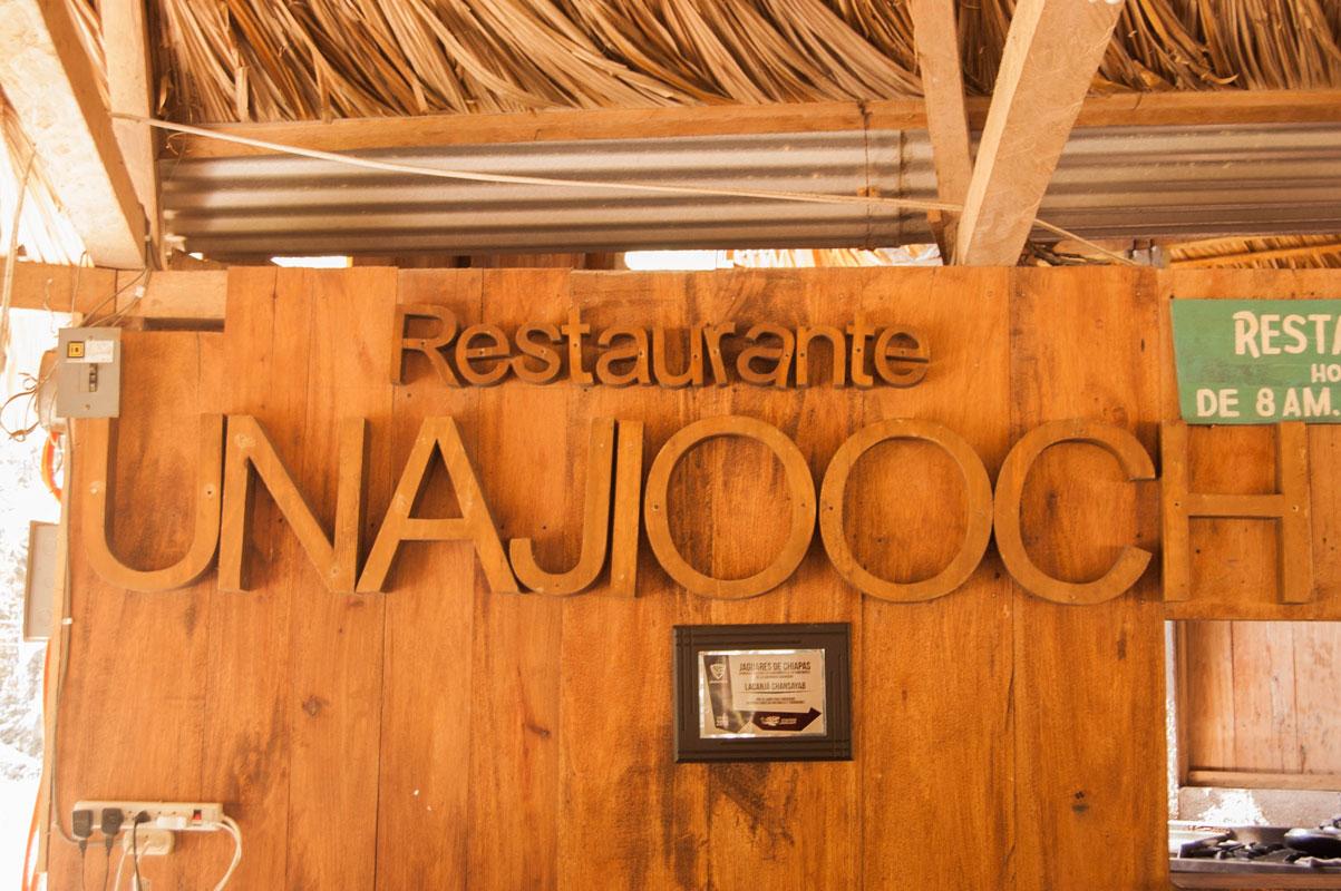 tours_chiapas_bonampak_yaxchilan_palenque_guias_en_chiapas_selva_lacandona_mayas_lacandones_restaurante_campamento_lacandon_02