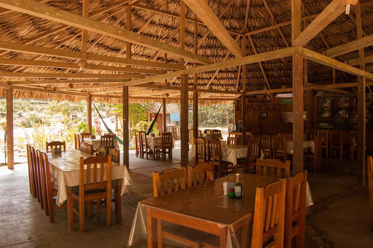tours_chiapas_bonampak_yaxchilan_palenque_guias_en_chiapas_selva_lacandona_mayas_lacandones_restaurante_campamento_lacandon_03