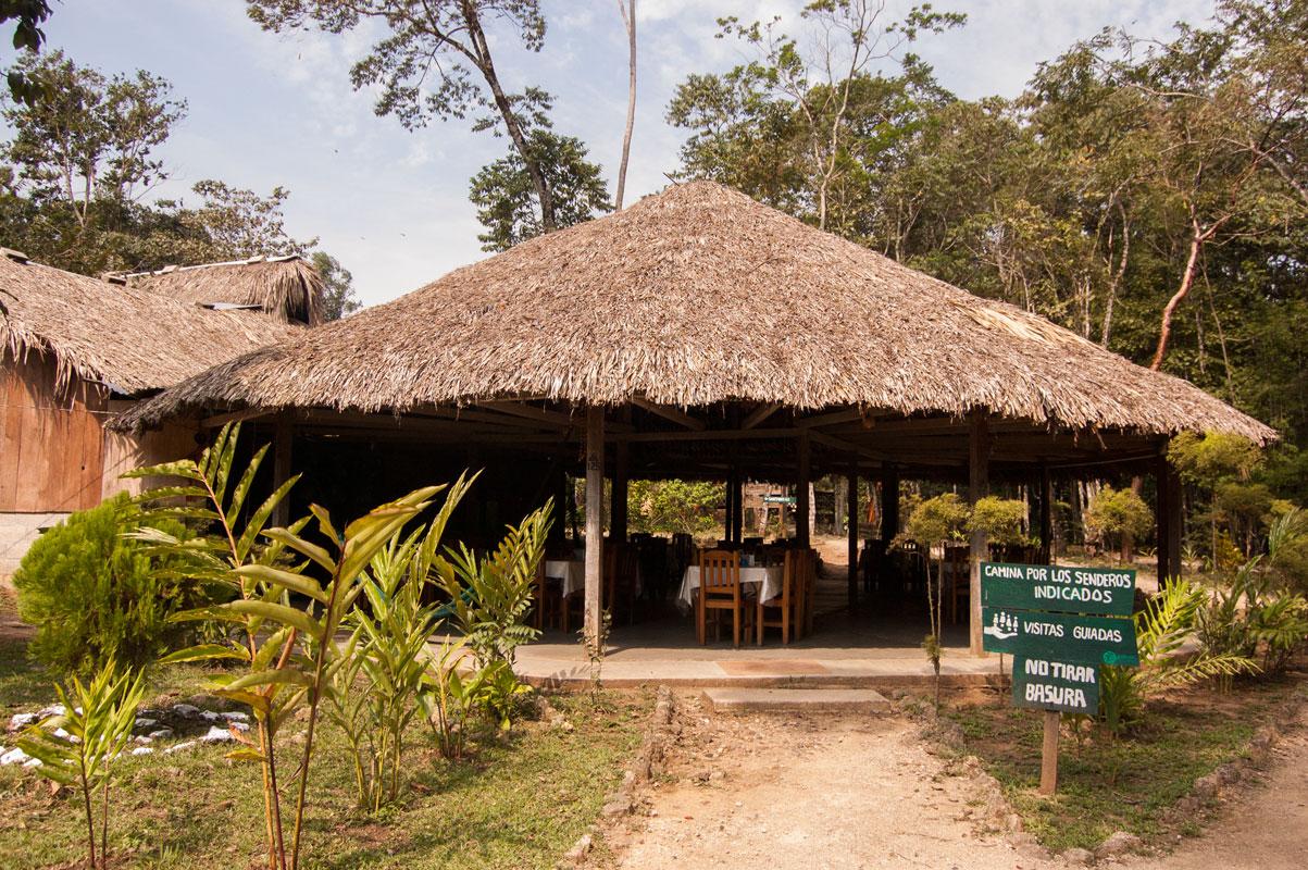 tours_chiapas_bonampak_yaxchilan_palenque_guias_en_chiapas_selva_lacandona_mayas_lacandones_restaurante_campamento_lacandon_04