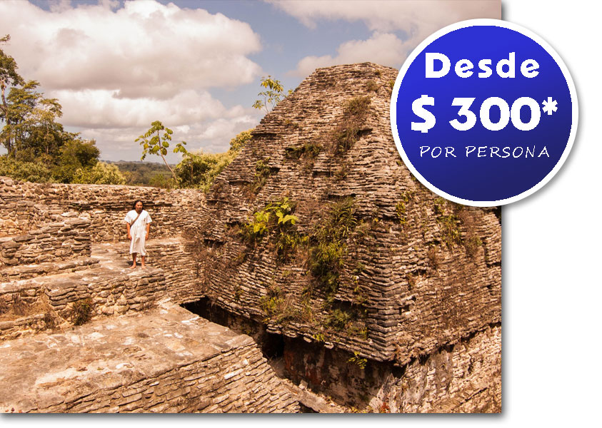 tours_chiapas_bonampak_yaxchilan_palenque_guias_en_chiapas_selva_lacandona_mayas_lacandones_ruinas_mayas_ciudad_perdida_sak_tsi