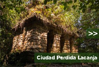 tours_chiapas_bonampak_yaxchilan_palenque_guias_en_chiapas_selva_lacandona_mayas_lacandones_sitio_arqueologico_lacanja_boton