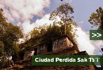 tours_chiapas_bonampak_yaxchilan_palenque_guias_en_chiapas_selva_lacandona_mayas_lacandones_sitio_arqueologico_sak_tsi_boton