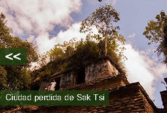 tours_chiapas_bonampak_yaxchilan_palenque_guias_en_chiapas_selva_lacandona_mayas_lacandones_sitio_arqueologico_sak_tsi_boton_izquierdo