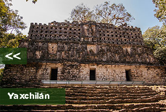 tours_chiapas_bonampak_yaxchilan_palenque_guias_en_chiapas_selva_lacandona_mayas_lacandones_yaxchilan_boton
