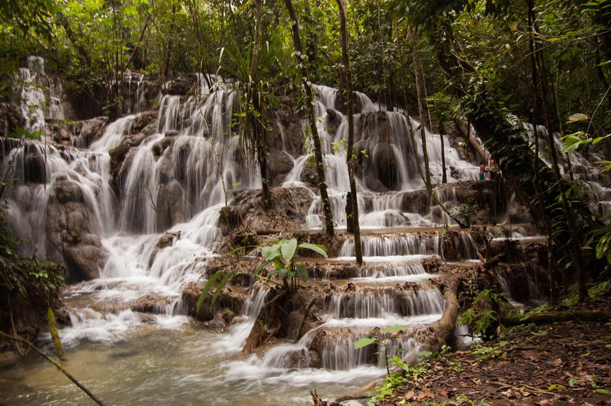 tours_en_chiapas_bonampak_yaxchilan_palenque_guias_en_chiapas_selva_lacandona_mayas_lacandones_ecoturismo_cascadas_del_corcho_negro_y_cenote