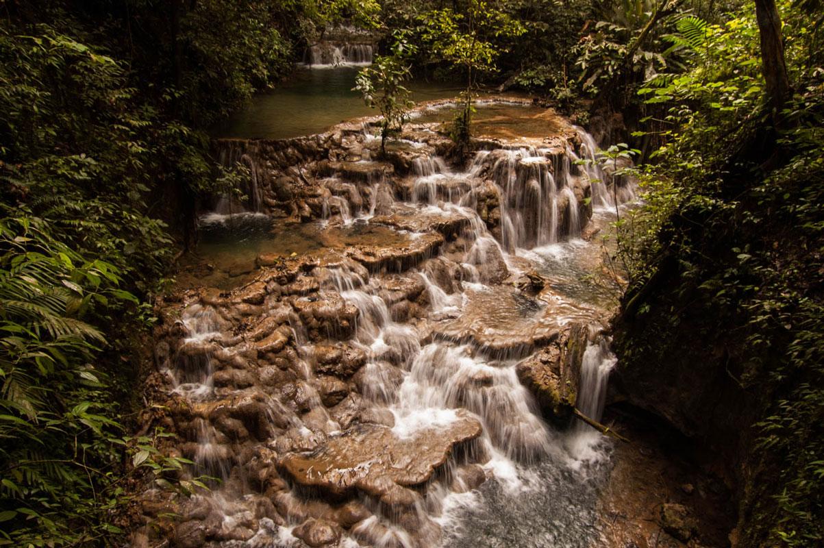 tours_en_chiapas_bonampak_yaxchilan_palenque_guias_en_chiapas_selva_lacandona_mayas_lacandones_ecoturismo_cascadas_del_corcho_negro_y_cenote04