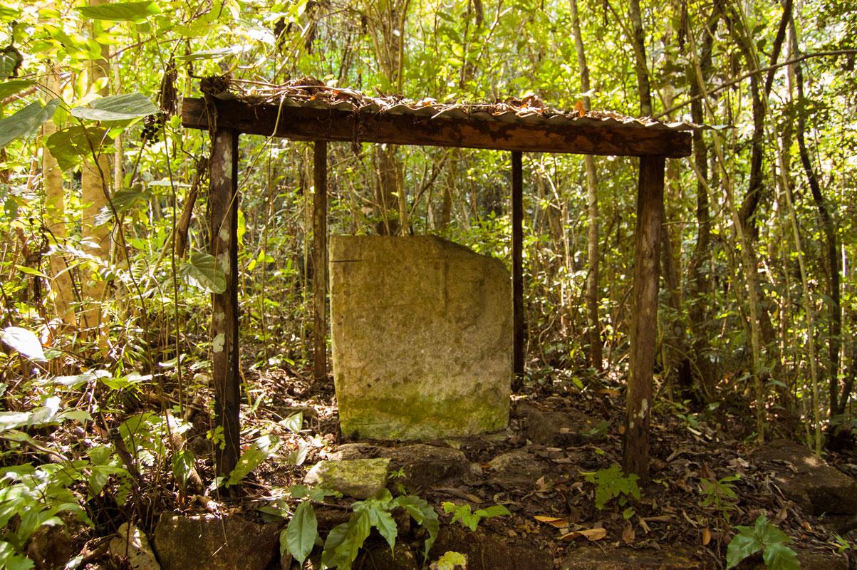 tours_en_chiapas_bonampak_yaxchilan_palenque_guias_en_chiapas_selva_lacandona_mayas_lacandones_zonas_arqueologicas_ciudad_perdida_de_lacanja_03