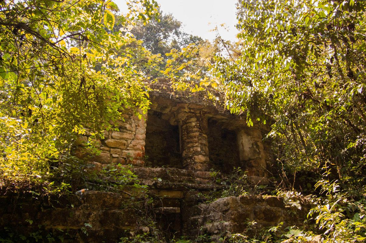 http://aventuraschankin.com/wp-content/uploads/2016/02/tours_en_chiapas_bonampak_yaxchilan_palenque_guias_en_chiapas_selva_lacandona_mayas_lacandones_zonas_arqueologicas_ciudad_perdida_de_lacanja_04.jpg