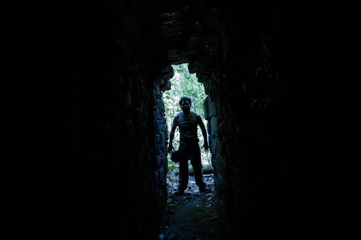 tours_en_chiapas_bonampak_yaxchilan_palenque_guias_en_chiapas_selva_lacandona_mayas_lacandones_zonas_arqueologicas_ciudad_perdida_de_lacanja_05