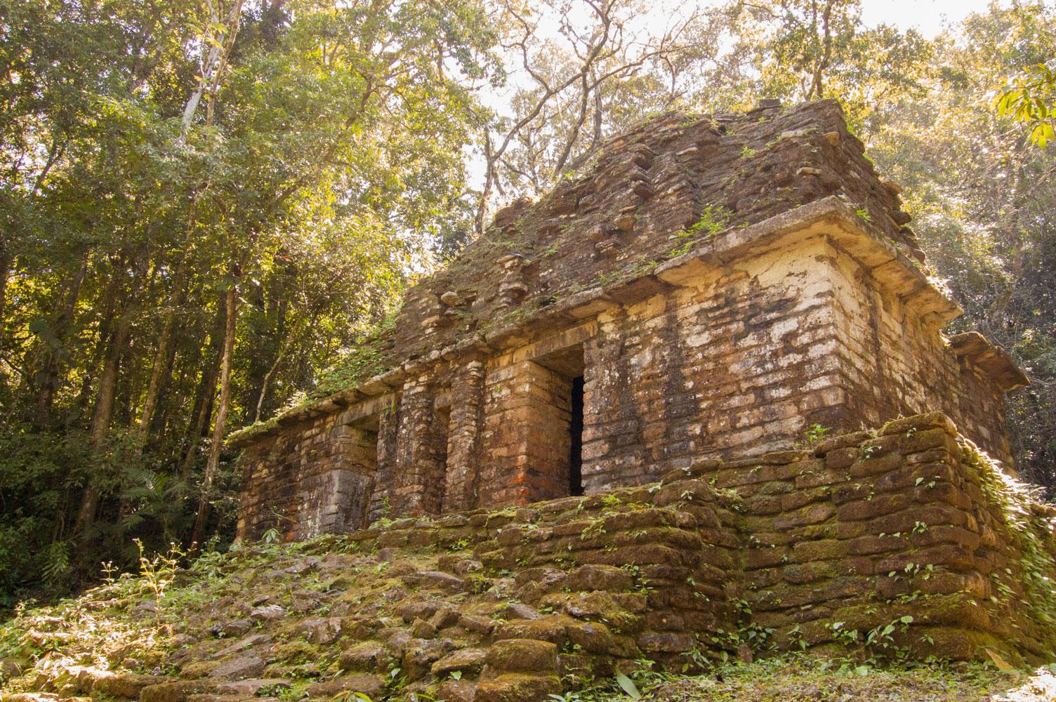 tours_en_chiapas_bonampak_yaxchilan_palenque_guias_en_chiapas_selva_lacandona_mayas_lacandones_zonas_arqueologicas_yaxchilan_aventuras_chankin_01