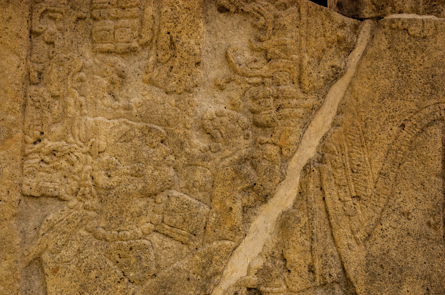 tours_en_chiapas_bonampak_yaxchilan_palenque_guias_en_chiapas_selva_lacandona_mayas_lacandones_zonas_arqueologicas_yaxchilan_aventuras_chankin_02