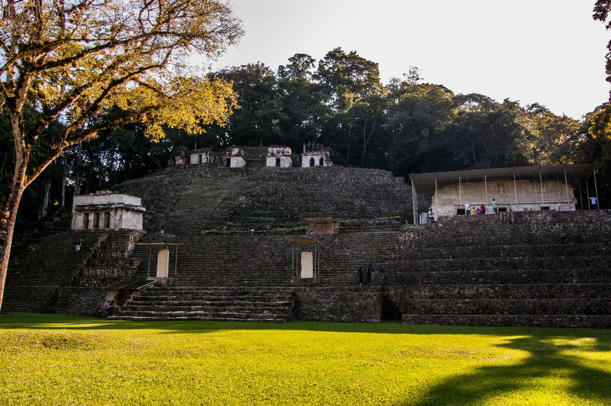 tours_en_chiapas_bonampak_yaxchilan_palenque_guias_en_chiapas_selva_lacandona_mayas_lacandones_zonas_arqueologicas