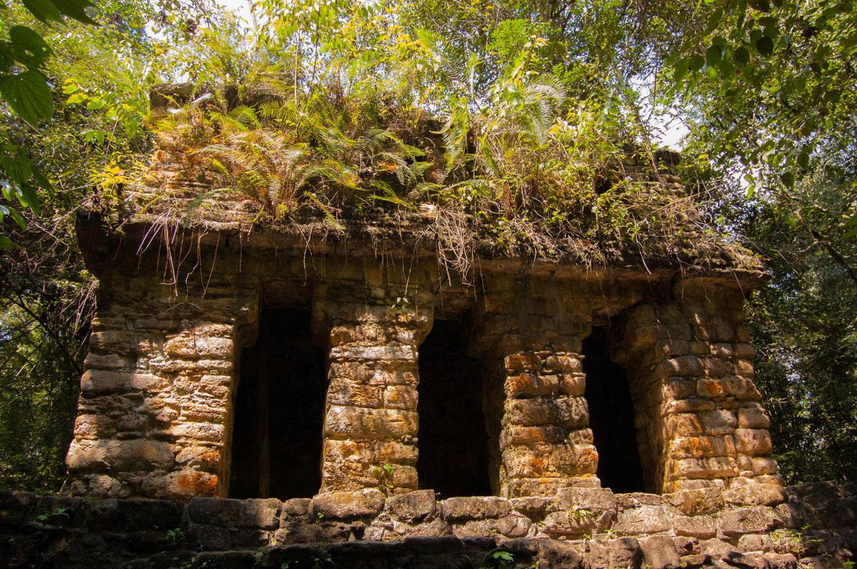 tours_en_chiapas_bonampak_yaxchilan_palenque_guias_en_chiapas_selva_lacandona_mayas_lacandones_zonas_arqueologicas_ciudad_perdida_de_lacanja